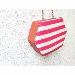 Spades Stylish Sling Bag