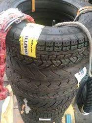 JK Tyre 3 Wheeler Auto Tyre