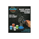 Buzz Wire Drink Game Party Shot Glasses