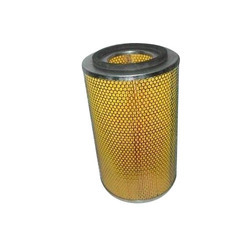 Air Compressor Filter