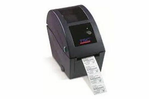 TSC Desktop Direct Thermal Barcode Printers