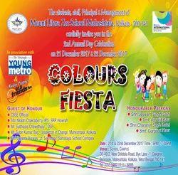 Invitation Card in Kolkata, West Bengal | Invitation Card
