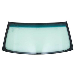 Truck Windscreen Glass