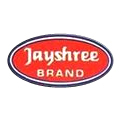 Jayshree Pin Bar