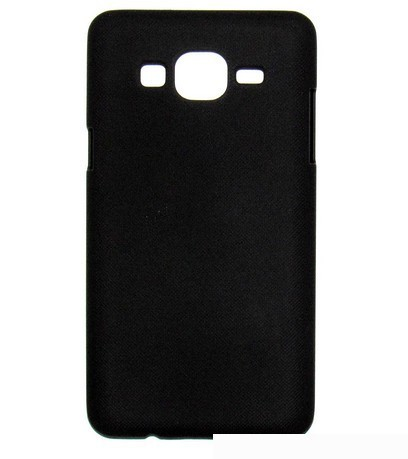 size 40 ade34 944a5 Back Cover Samsung Galaxy On7