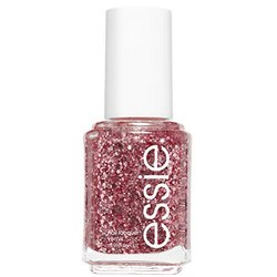 Essie Luxeffects Colored Nail polish, Packaging Size: 13 Ml, for Personal, Parlour