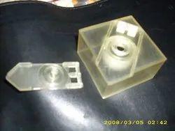 Plastic Product Design