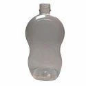Plastic Bottle Mould