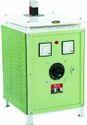 Industrial Electroplating Rectifier
