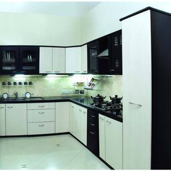 Commercial Designers Modular Kitchen