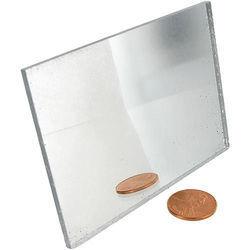 Scientific Mirror