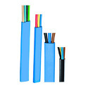 Borewell Pump Cables, 6001100 V