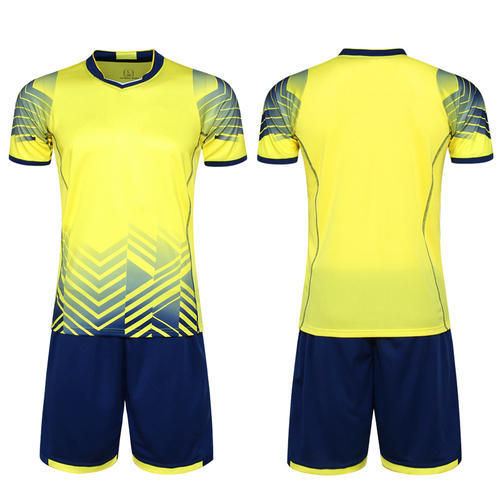 pick up de789 65eeb Football Jersey Set