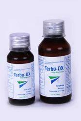 Terbo-DX