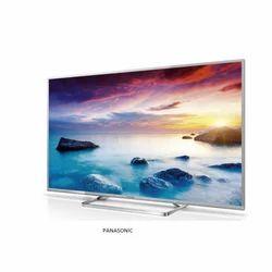 LG and Samsung Display Monitor