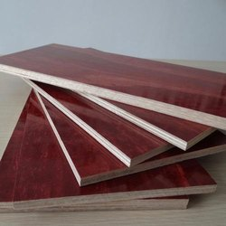 Shuttering Plywood in Ernakulam, Kerala | Get Latest Price
