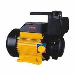 Usha Monoblock Pump