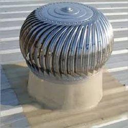 Roof Top Air Ventilators