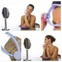 Silique Hair Remover