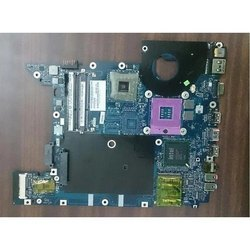 Acer 4736 Laptop Motherboard