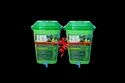 Wet Organic Composter 600lit