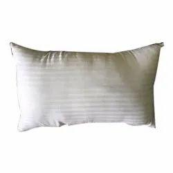 Rectangular Cotton Pillow