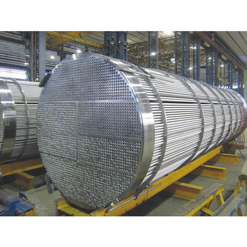 1.5MM WALL STAINLESS STEEL TUBE 6MM OD X 3MM ID 316 SEAMLESS