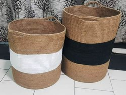 Cloth Jute Bag