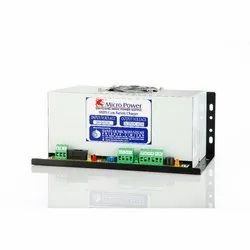 SSM2415-SMPS-BC-IASMPS Cum Battery Charger for Fire Alarm System