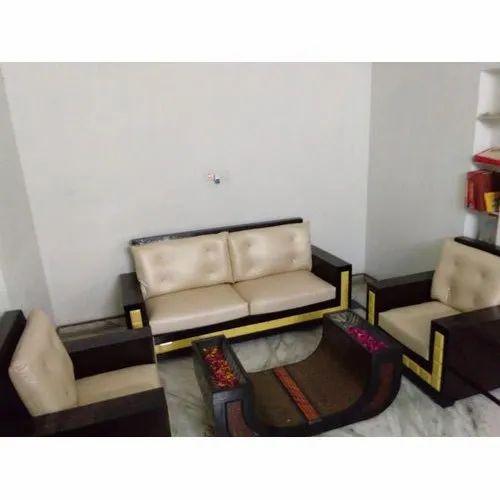 Brilliant Modern Wooden Sofa Set Unemploymentrelief Wooden Chair Designs For Living Room Unemploymentrelieforg