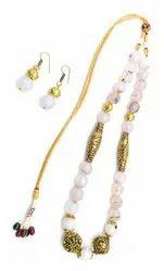 SPJ064 Gemstone Jewellery