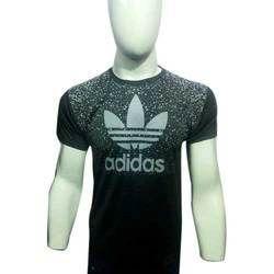 ca272a7313c4c6 Adidas T-Shirt Best Price in Delhi, एडिडास टी शर्ट ...