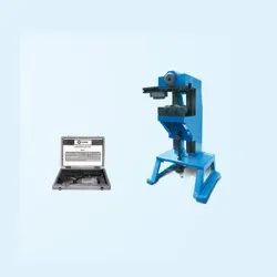 Roll Marking Machine Punch Set