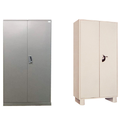 2 Door Wardrobes