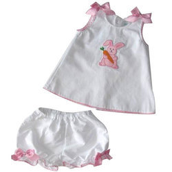 586be4fed1d2b Newborn Baby Dress at Best Price in India