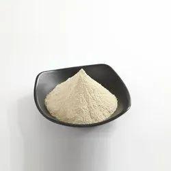 60% Animal Based Amino Acid Powder