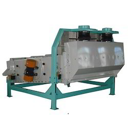 Automatic Cotton Seed Processing Plants