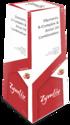 Silymarin Nicotinamide Syrup
