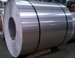 JSLU DD 202 Stainless Steel Coil