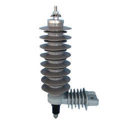 Surge Lighting Arrester