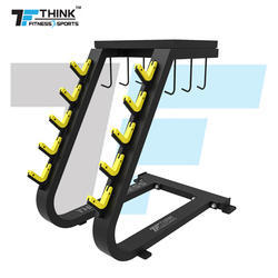 Handle Rack Gym Machine