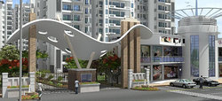 Parsonal Apartment Construction Service
