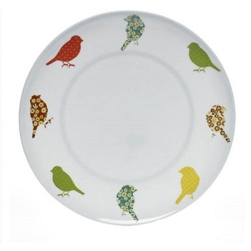 Acrylic Dinner Plate At Rs 73 Piece Plates Id 11656886948  sc 1 st  10000+ Best Deskripsi Plate 2018 & Acrylic Dinner Plates - Best Plate 2018