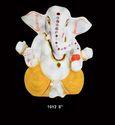 Supakaran Ganesh Statue