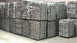 ADC12 Aluminium Alloy Ingots