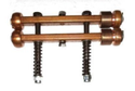 Main Moving Contact Assembly