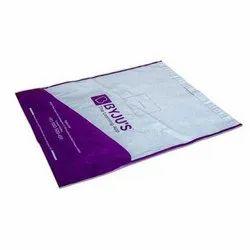 Premium Courier Bag
