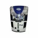 Aquafresh Crysta Apple Water Purifier