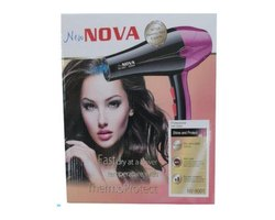 Nova Professional Hair Dryer