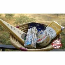 Cheese Board, Packaging Type: Carton